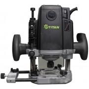 Фрезер ручной Титан ПФМ-2300 (12 цанга)
