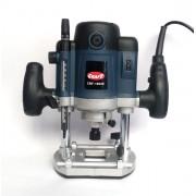 Фрезер Craft CBF-1900E(Набор)
