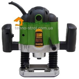 Фрезер электрический PROCRAFT POB-1700