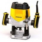 Фрезер STANLEY STRR 1200 Электрический