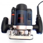 Фрезер Craft-tec 1400W (PXER213)
