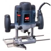 Фрезер Craft CBF-1500E (набор фрез)