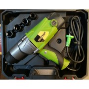 Гайковерт Procraft ES 1450 (индикатор скорости)