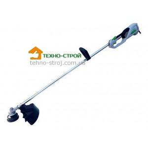 Триммер электрический Элпром ЭКЭ-1300