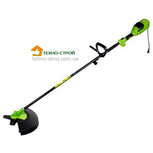 Косилка Craft-tec CXGS-2200