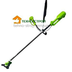 Электрокоса ELTOS КГ-2700 (ручка велосипедная)