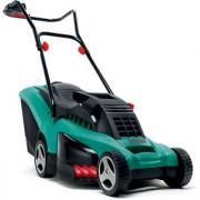 Электро газонокосилка Bosch ROTAK 34