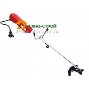 Коса электрическая Forte EMK-1600S (разборная)