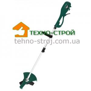 Электрический триммер Iron Angel ETR 1000