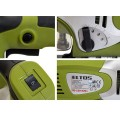 Лобзик ELTOS ЛЭ-100-920Л (Лазер+подсветка)