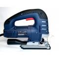 Лобзик электрический Craft JVS-1100