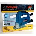 Лобзик Vega Professional VJ-850