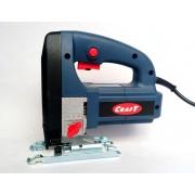 Лобзик электрический Craft JVS-900