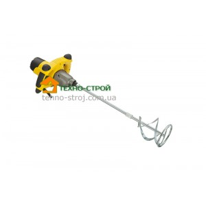 Миксер STANLEY SDR1400