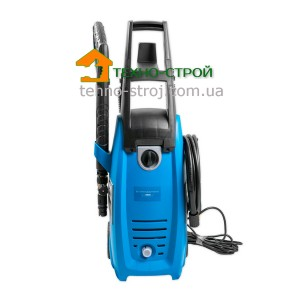 Мойка KRAISSMANN 1600 HDR 130 (коллекторная)