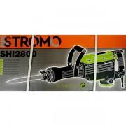 Отбойный молоток STROMO SHI 2800