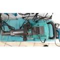 Молоток отбойный Grand MO 2950