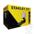Монтажная пила Stanley SSC22 (Металлорез)
