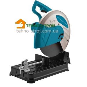 Металлорез KRAISSMANN 2450 MTM 355