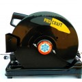 Металлорез электрический ProCraft АМ 3200