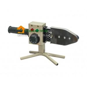 Паяльник Элпром ЭППТ-1550 для пластиковых труб
