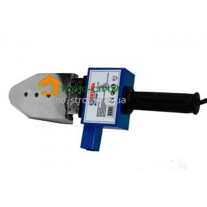 Паяльник для пластиковых труб Витязь ППТ-1600