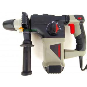Перфоратор ARSENAL П-2100Э (предохранительная муфта)