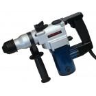 Перфоратор Craft-Tec HAD 303-1300 Германия