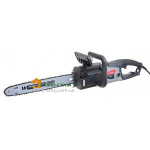 Пила цепная электрическая ARSENAL ПЦ-2300
