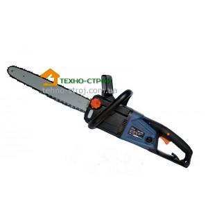 Электрическая пила Craft CKS-2400