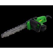 Пила цепная Craft-tec EKS-1500 электрическая