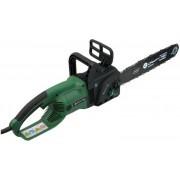 Электрическая пила Craft-tec EKS-2350