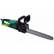 Электропила Craft-tec EKS-2900(Прямая)
