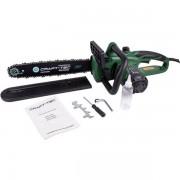 Электропила Craft-tec EKS-405 (боковая)