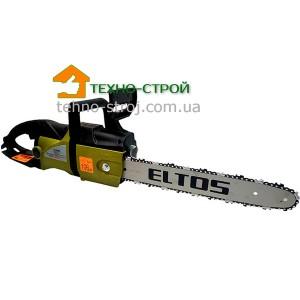 Пила электрическая ELTOS ПЦ-2850