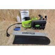 Цепная электропила GARDTECH ПЦ-2500