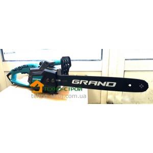 Электропила GRAND ПЦ-2700М