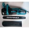 Электропила GRAND ПЦ-2850