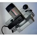 Циркулярная пила ARSENAL ПД-2000/210
