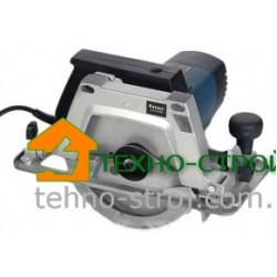 Дисковая пила Ритм ПД-210-2200