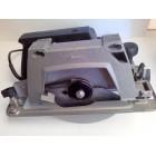 Дисковая пила CRAFT-2200/200 (переворотная)