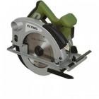 Пила дисковая Eltos ПД-185/1700Л (лазерная указка)