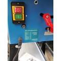 Пила дисковая стационарная KRAISSMANN 2200 TS 250