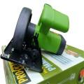 Пила дисковая  ProCraft KR1850