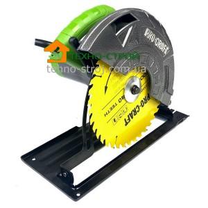Пила дисковая ProCraft KR3000