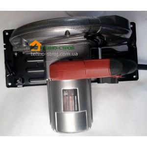 Циркулярная пила ИжМаш Industrialline SC-2900