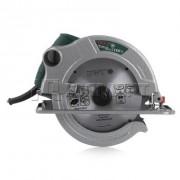 Пила дисковая ручная DWT HKS 15-65