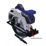 Пила дисковая Craft-tec PXCS -185-1700 (лазерная указка)