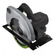Пила дисковая STROMO SC2550 круг 235 мм