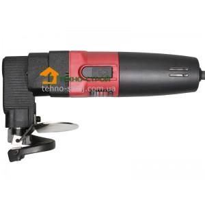 Ножницы Vega Professional VS 2.5-850 (Листовые)